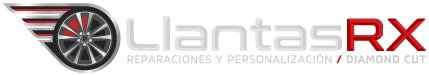 Llantas RX